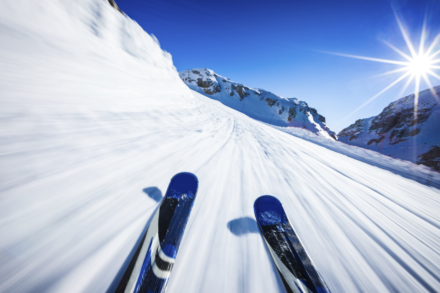 10 Most Difficult Ski Runs In America