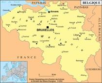 je suis un homme dorigine algrienne vivant en belgique n en belgique recherche femme pour mariage de nature calme studieuse srieuse incha allah j - Rencontre Femme Belge Pour Mariage