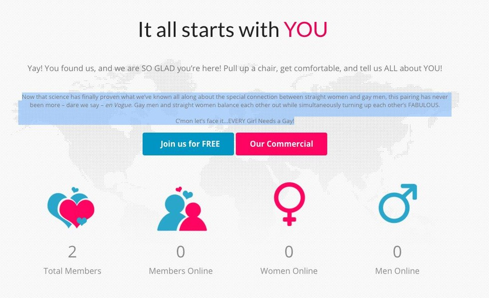 List Of Netherland Dating Sites