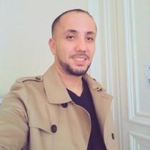 je rside dans le nord de la france et originaire de kabylie mais ayant grandit en france je cherche juste une femme bien pour le mariage - Cherche Femme Kabyle Pour Mariage