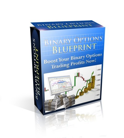 Bo trackelite v1.2 binary options trading indicator