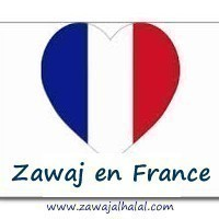 france on zawajs rebelmouse - Je Cherche Un Homme Musulman Pour Mariage En France