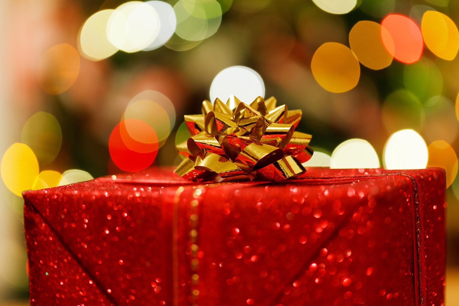 5 Classy Stoner Gifts