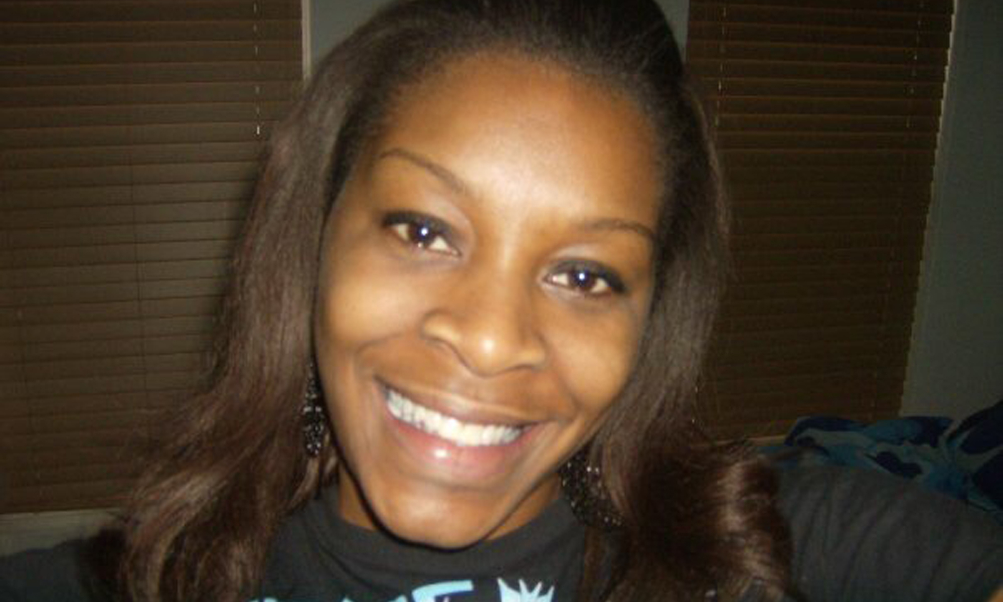Sandra Bland Becomes The Latest Casualty of Using Marijuana To Justify Racial Profiling