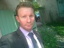 homme g de 42 ans blond yeux bleu 177 m 76 kg sportif habitant le sud de la france cherche musulmane pour mariage on changera dans un premier - Je Cherche Un Homme Musulman Pour Mariage En France