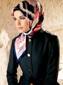 Cherche femme serieuse musulmane