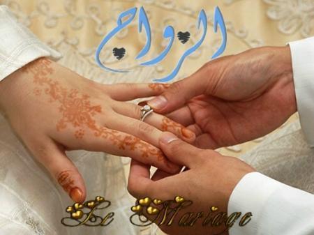 Cherche femme pour mariage tlemcen
