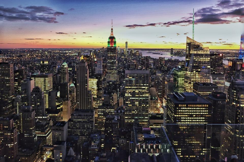 New York Cannabis Company Gets Kosher Certification