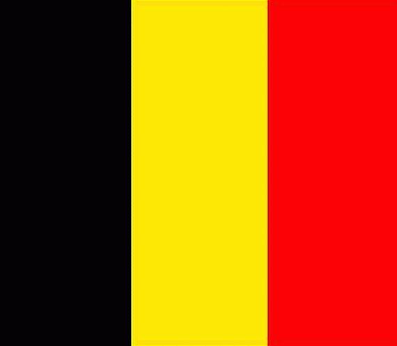Je cherche femme pour mariage belgique