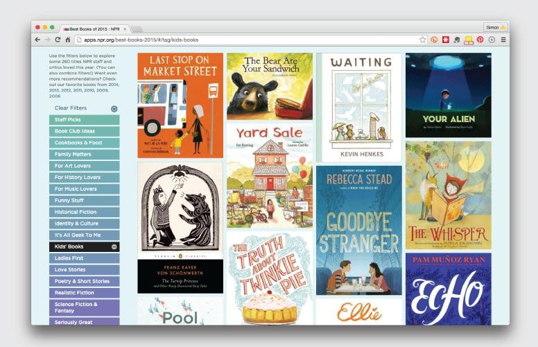 fatherly_childrens_books_npr_book_concierge