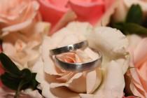 annonces de mariage 6 annonces dhommes dhommes et 4 annonces de femmes pour uniquement le mariage ils et elles ont ici pour commencer une - Cherche Femme Kabyle Pour Mariage