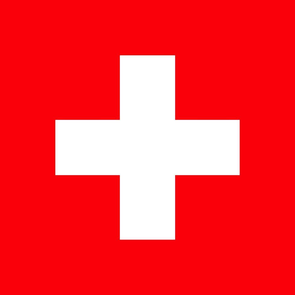 Je cherche un homme riche suisse