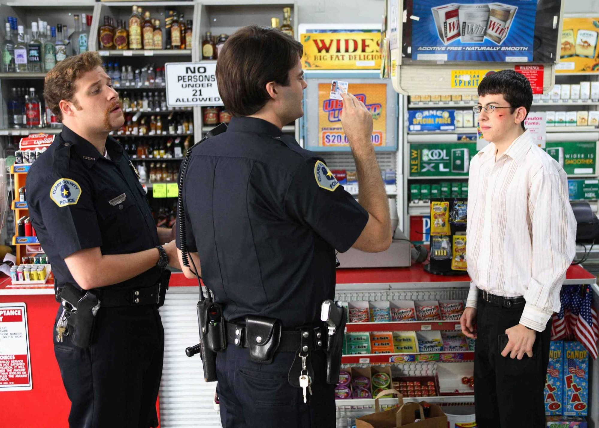 5 Ways To Avoid Getting Busted For Weed