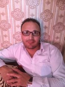 musulman g de 39 ans jhabite en france je suis clibataire jamais mari et je cherche une femme musulmane pour mariage inchallah plus de dtails - Je Cherche Un Homme Musulman Pour Mariage En France