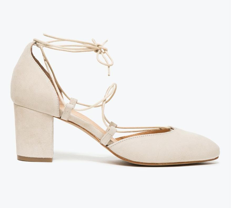 replica cl shoes usa