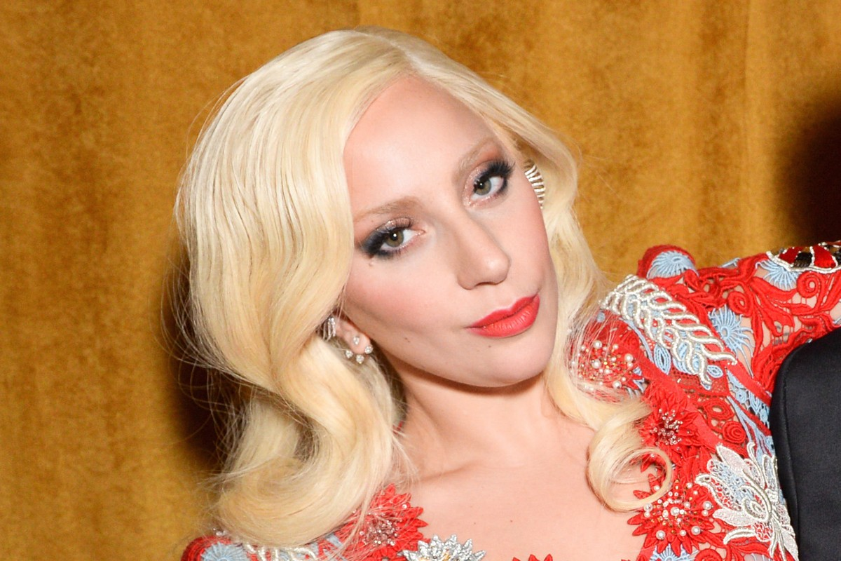 In Praise of Lady Gaga's Career Moves