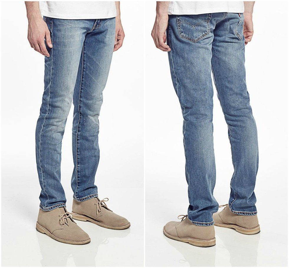 Where To Buy Jeans For Men - Jeans Am