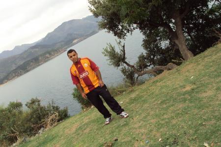 Cherche homme kabyle pour mariage