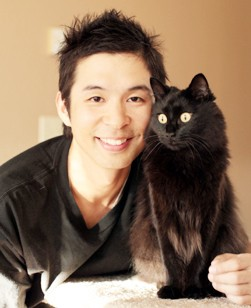 Theo Meow