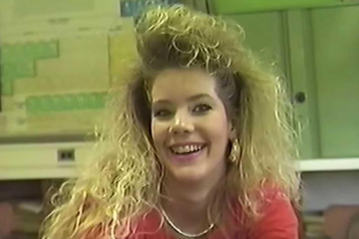 This Viral Video From 1990 Will Make You Long For Simpler Times
