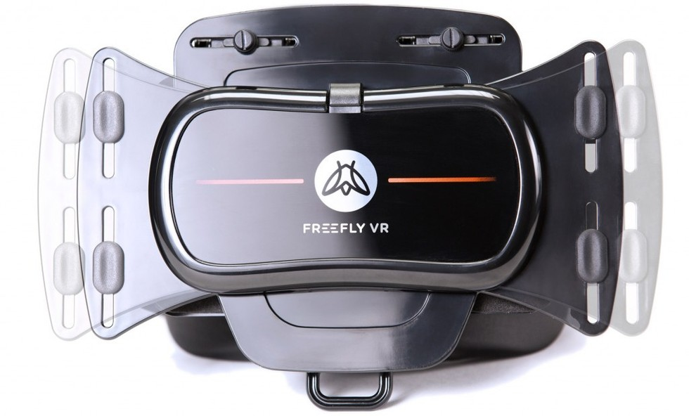 freefly-vr-smartphone-adapter