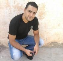 Rencontre des hommes kabyles vivant en france
