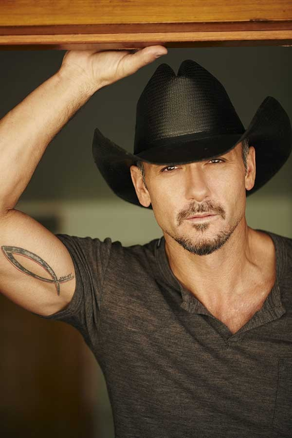 Tim Mcgraw Black Hat Related Keywords   Suggestions - Tim Mcgraw ... ea9a7a1a7ea2