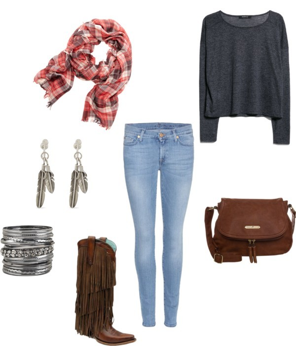 What To Wear To A Luke Bryan Concert One Country