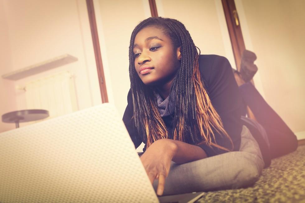 12 Things You Must Do to Land a Junior Web Developer Job - PowerToFly