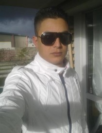 Je cherche une fille pour mariage en algerie