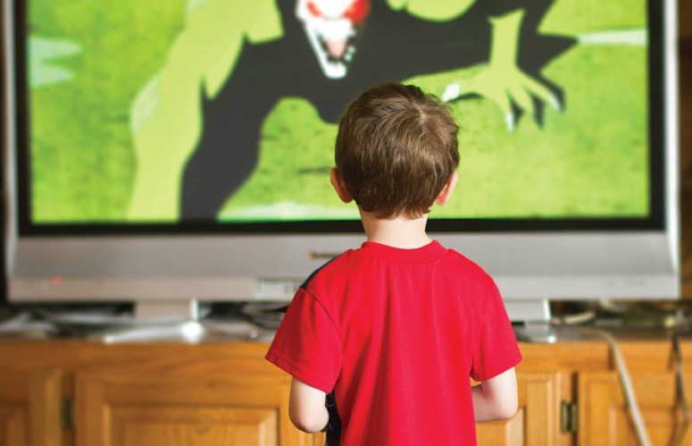 The Complete Guide To Screen Time