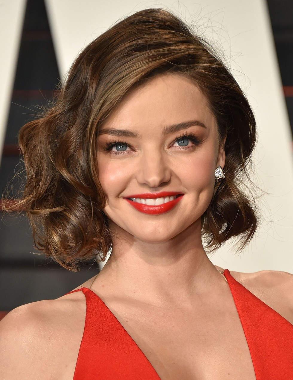 40 Stunning Short Hairstyles Amp Haircuts For Women 2017