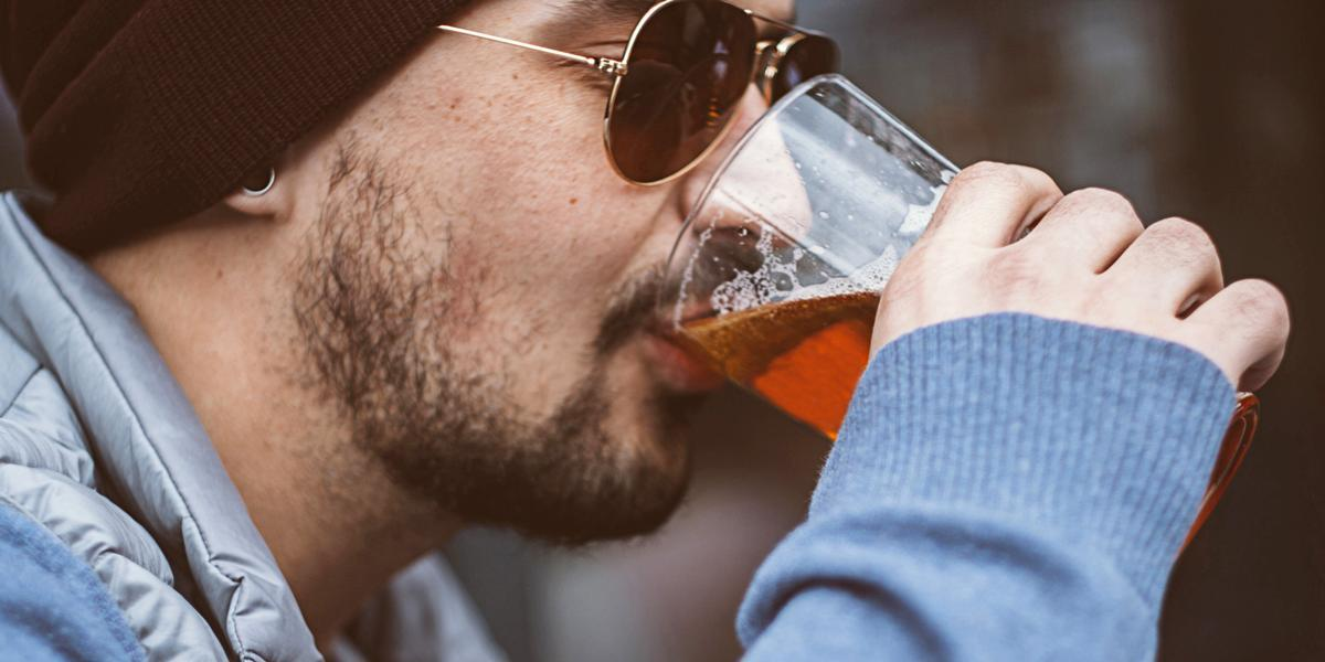 A Beer Company Wants to Pay You $12,000 to Travel Around and Drink Beer, But There's a Catch