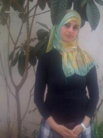 Cherche femme musulmane zawaj a paris
