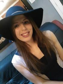 je suis une jeune fille de 26 ans dalger diplme mure et fille de bonne famille je cherche un homme dalger uniquement pour le mariage - Cherche Femme Kabyle Pour Mariage