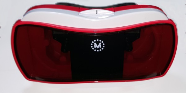 Mattel View-Master VR: Best Headset For Your Kid