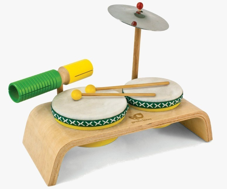 Drum Toy For 1 Year Olds : Best gifts for year olds fatherly