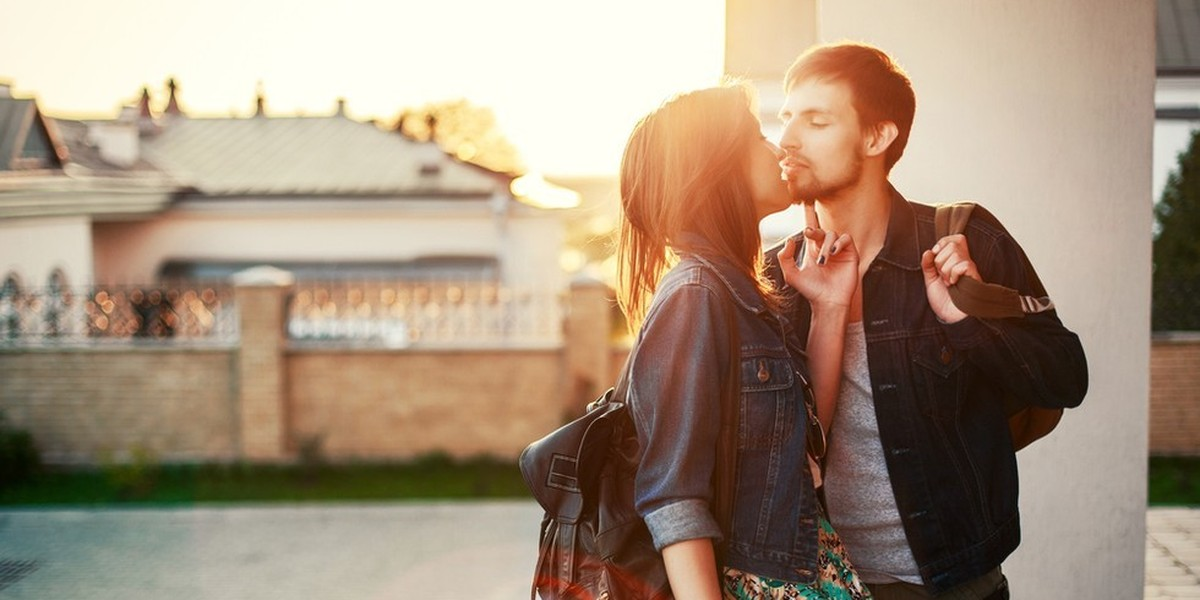 8 Immature Dating Habits Grown Men Need to Leave Behind