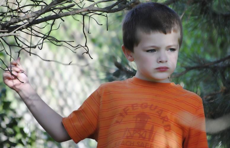 Understanding Your Kid's Autism Diagnosis