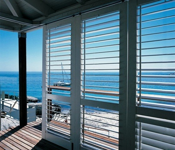How To Build Plantation Shutters Plans