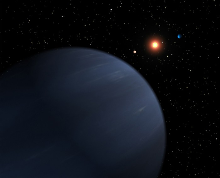 Can planets in roller coaster orbits be habitable - Definition surface habitable fiscale ...