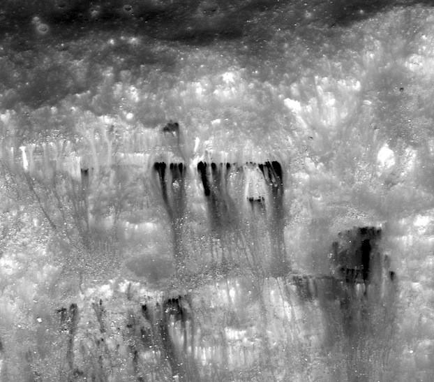 NASA Finds Lost Spacecraft on Dark Side of the Moon - Seeker
