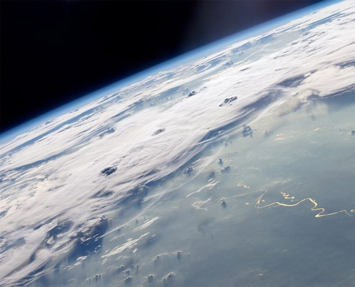 Where Would Earth-like Planets Find Water? - Seeker