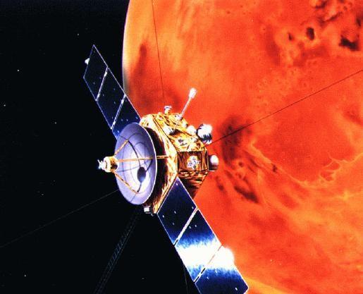 mars rover crash metric imperial - photo #4