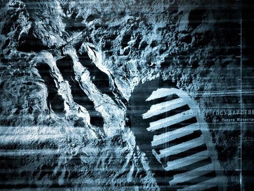 apollo 13 rock aliens - photo #14