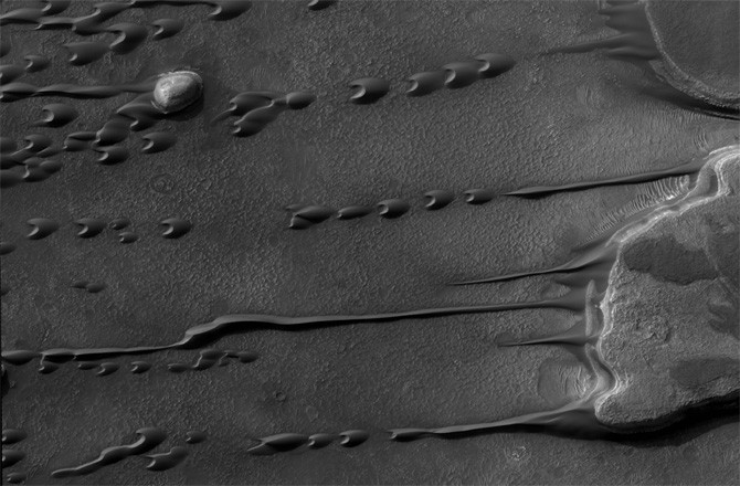 mars opposition close encounter with the red planet seeker