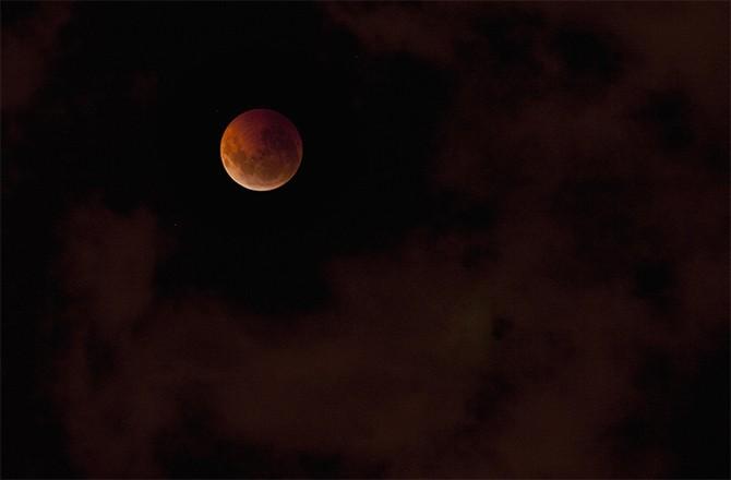 blood moon eclipse superstition - photo #8