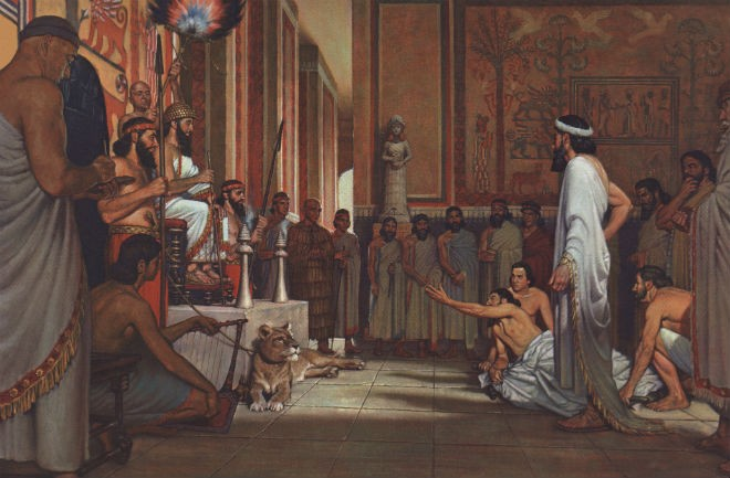 history of the death penalty As far back as the ancient laws of china, the death penalty has been established as a punishment for crimes in the 18th century bc, the code of king hammurabi of babylon codified the death penalty for twenty five different crimes, although murder was not one of them.