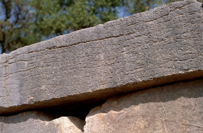 theft ancient greek law Ancient egyptian culture flourished through adherence  state of development are on a level with ancient greek and medieval law  theft on a large.