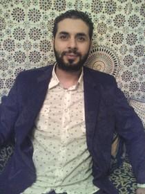 Cherche femme arabe pour mariage